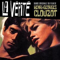 La Verite (The Truth)