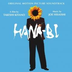 Joe Hisaishi (Дзё Хисаиси): Hana-Bi (Takeshi Kitano)