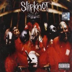 Slipknot (Слипнот): Slipknot
