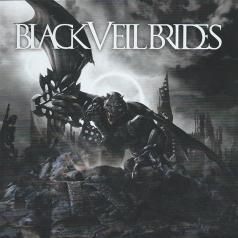 Black Veil Brides (Блэк Вери Бридс): IV