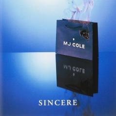 MJ Cole: Sincere