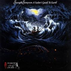 Sturgill Simpson (Стерджил Симпсон): A Sailor'S Guide To Earth