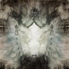 Dark Fortress (Дарк Фортресс): Ylem