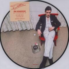 Falco (Фалько): Der Kommissar (35Th Anniversary Ep)
