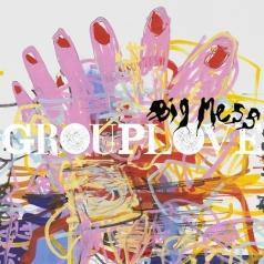 Grouplove: Big Mess