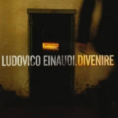 Ludovico Einaudi (Людовико Эйнауди): Divenire