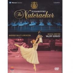 Mariinsky Ballet & Orchestra (Мариинский Балетт Оркестр): The Nutcracker