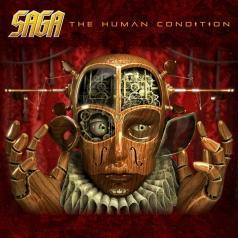 Saga: The Human Condition