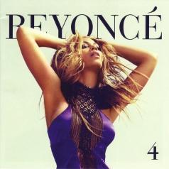 Beyoncé (Бейонсе): 4