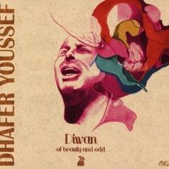 Dhafer Youssef (Дхафер Ёуссеф): Diwan Of Beauty & Odd