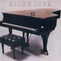 Elton John (Элтон Джон): Here And There