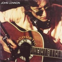 John Lennon (Джон Леннон): Acoustic