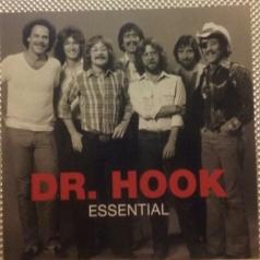 Dr. Hook (Доктор Хук): Essential