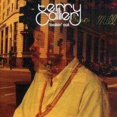 Terry Callier (Терри Калье): Lookin Out