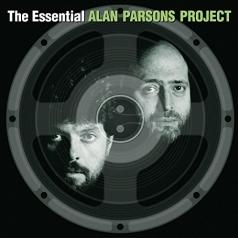 The Alan Parsons Project (Зе Алон Парсон Проджект): The Essential Alan Parsons Project
