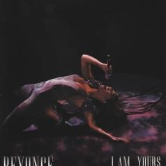 Beyoncé (Бейонсе): I Am...Yours An Intimate Performance At Wynn Las Vegas