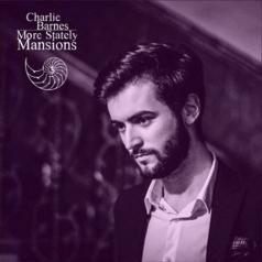 Charlie Barnes (Чарли Барнет): More Stately Mansions
