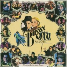 Bugsy Malone (Paul Williams)