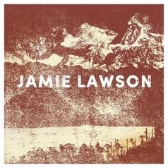 Jamie Lawson (Джейми Лоусон): Jamie Lawson