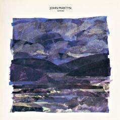 John Martyn (Джон Мартин): Sapphire