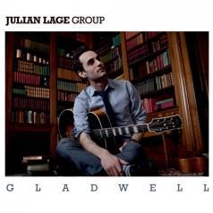 Julian Lage (Джулиан Лаге): Gladwell