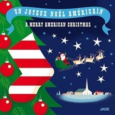 A Merry American Christmas