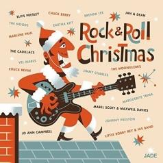 Rock'N'Roll Christmas