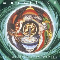 Marillion (Мариллион): Best Of Both Worlds, The