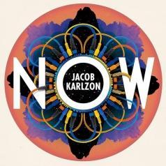 Jacob Karlzon (Джейкоб Карлсон): Now