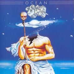 Eloy (Елой): Ocean