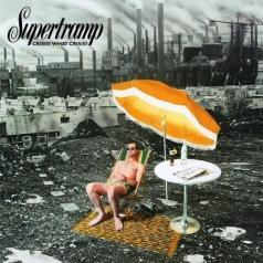 Supertramp (Супертрэм): Crisis? What Crisis?