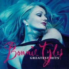 Bonnie Tyler (Бонни Тайлер): Greatest Hits