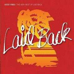 Laid Back (Лаид Бак): The Very Best Of