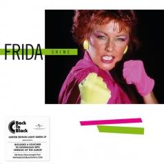 Frida (Фрида): Shine