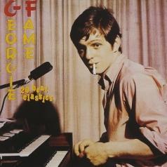 Georgie Fame (ДжорджиФэйма): 20 Beat Classics