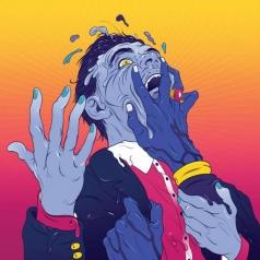 Everything Everything: Get To Heaven