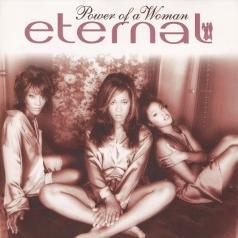 Eternal (Етернал): Power Of A Woman