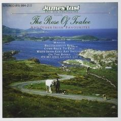 James Last (Джеймс Ласт): The Rose Of Tralee