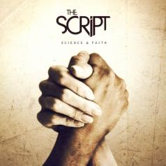 The Script (Зе Скрипт): Science & Faith