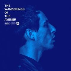 The Avener: The Wanderings Of The Avener