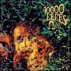 OMEGA: 10.000 Lepes