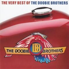 The Doobie Brothers: The Very Best Of