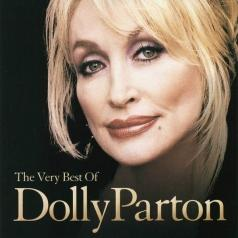 Dolly Parton (Долли Партон): The Very Best Of