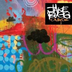Jake Bugg (Джейк Багг): On My One