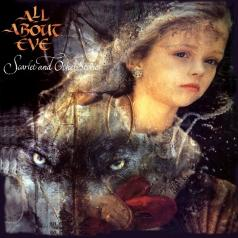 All About Eve (Всё О Еве): Scarlet & Other Stories