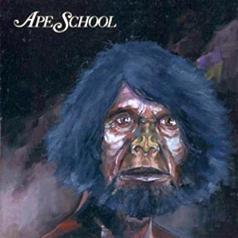 Ape School (Апе Скул): Ape School