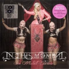 In This Moment (Мария Бринк): Sex Metal Barbie