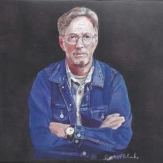 Eric Clapton (Эрик Клэптон): I Still Do