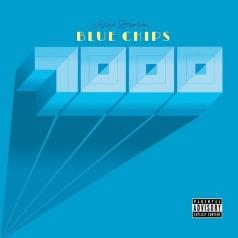 Action Bronson: Blue Chips 7000