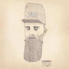 Owl John (Скотт Хатчинсон): Owl John